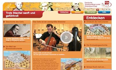 02_zusatz_cello.jpg