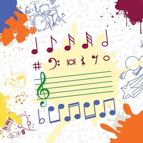 Ist Musik eine Sprache?