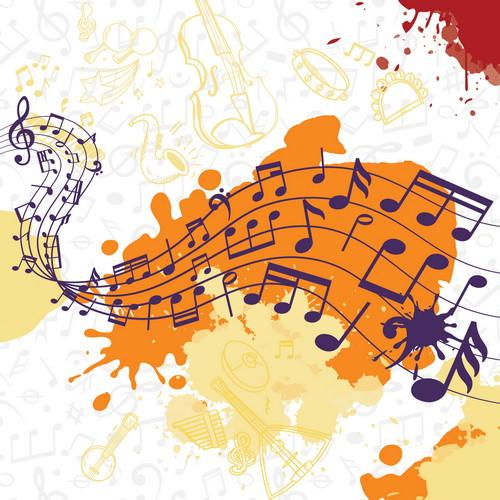 Wann ist Musik spannend?